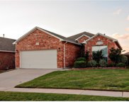 3805 Confidence, Fort Worth image