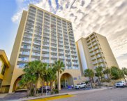 1207 S Ocean Blvd. Unit 51510, Myrtle Beach image