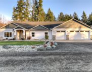 14903 74th Ave E, Puyallup image