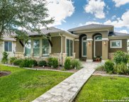 234 Keith Foster Dr, New Braunfels image
