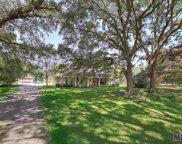 14017 Joor Rd, Baton Rouge image