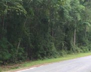 LOT 17 BEAR BLUFF DRIVE, Conway image