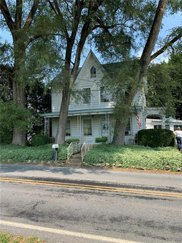 2223 Ash, Lower Macungie Township image