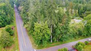 2515 67th Ave NW, Olympia image