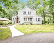 402 Channel Road, North Muskegon image