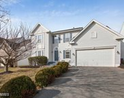 18104 NORTHERN DANCER LANE, Boyds image