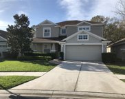 27416 Whispering Birch Way, Wesley Chapel image