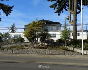 515 S 64th Street, Tacoma image