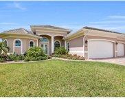 3318 SW 2nd LN, Cape Coral image