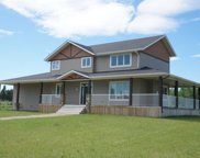 39259 C&E  Trail Unit 29, Rural Red Deer County image