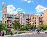 117 Portland Avenue Unit #705, Minneapolis image