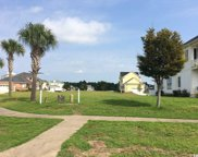 427 West Palms Dr., Myrtle Beach image