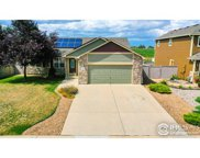 3340 Iron Horse Way, Wellington image