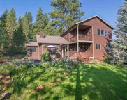10144 Somerset Drive, Truckee image