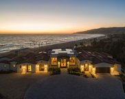 29917 Pacific Coast Highway, Malibu image