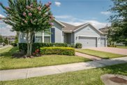 8245 Pond Apple Dr, Winter Garden image