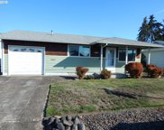 1080 ASTOR  WAY, Woodburn image