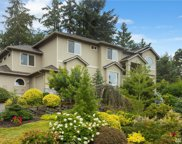 6414 135th Place SW, Edmonds image