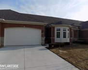 14916 VILLAGE PARK CIRCLE, Shelby Twp image
