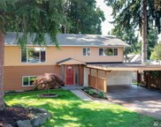 28825 23rd Place S, Federal Way image