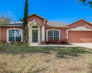 11700 Pineloch Loop, Clermont image