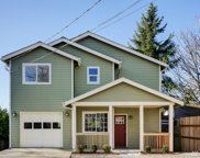 7625 8th Ave SW, Seattle image