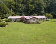 3223 W Wolf Valley Rd, Clinton image
