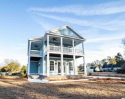 186 Spreading Oak Dr., Pawleys Island image