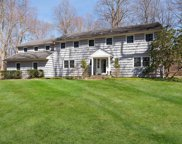 28 Frost Mill  Road, Mill Neck image