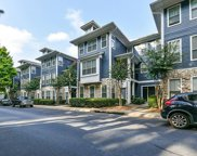 1575 Ridenour Parkway NW Unit 810, Kennesaw image