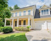 5952 Deer Chase Ln, Hoschton image
