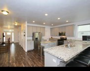 5625 S Dunetree Hill Ln E, Holladay image