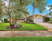28 Willow Road, Tequesta image