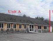1203 Calef Highway Unit A Unit #A, Barrington image
