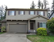 21369 SE 275th Ct, Maple Valley image
