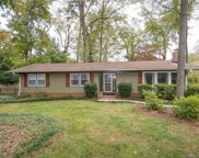 6233  Rose Valley Drive, Charlotte image