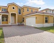 16502 Sw 64th Ter, Miami image