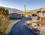 7949 Tilly Ln, Wenatchee image