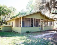 11408 Little Nellie Drive, Clermont image
