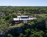 4200 Cypress Canyon Trl, Spicewood image