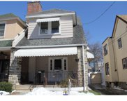 317 Cheswold Road, Drexel Hill image