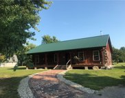 23050 State Road 37 N, Noblesville image