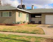 3786 N Diana, Fresno image