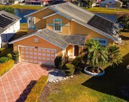 3102 Tall Grass Place, Kissimmee image