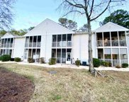 2110 Sweetwater Blvd. Unit 2110, Murrells Inlet image