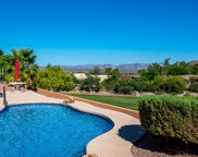 17019 E Player Court, Fountain Hills image