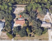 3780 Canaveral Groves, Cocoa image