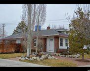 4858 S Wasatch  St E, Murray image