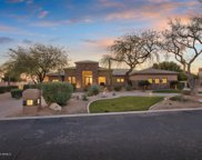 9514 N 128th Way, Scottsdale image