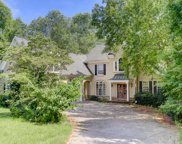 7206 SW Sherwood Drive, Knoxville image